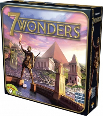 7_wonders_spiel31