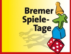 Bremer Spieletage 2013
