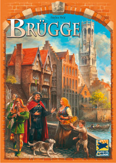 Bruegge1