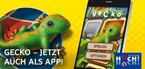 gecko_500