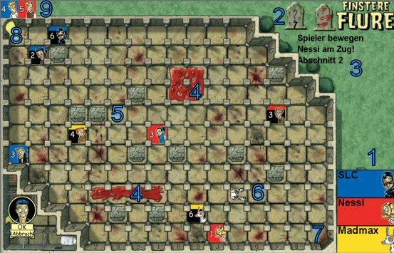 spieler vs spieler online games