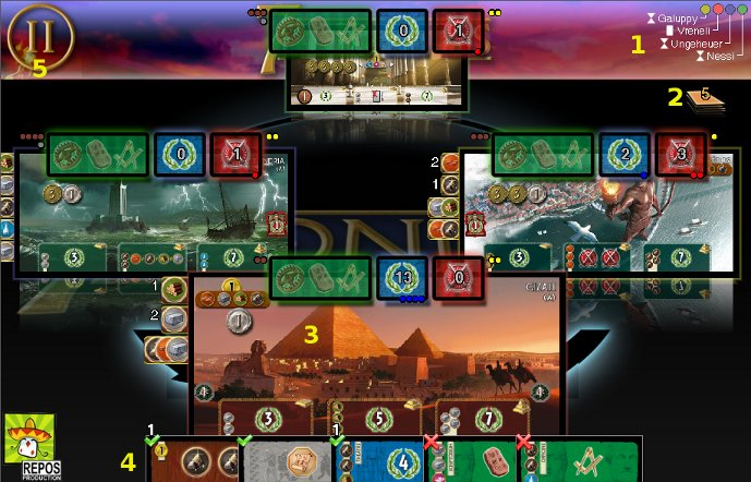 download 7 wonders board game