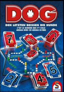 dog online spielen